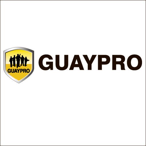 Guaypro-logo