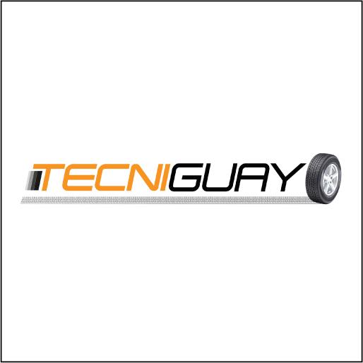 Tecniguay S.A.-logo