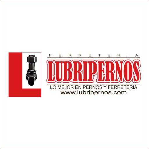 Ferretería Lubripernos-logo