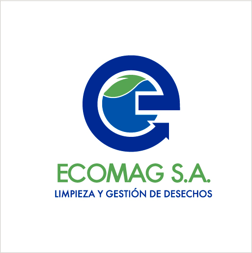 Magic Ecology S.A.-logo