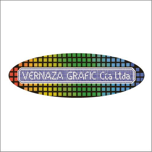 Vernaza Grafic Cía. Ltda.-logo