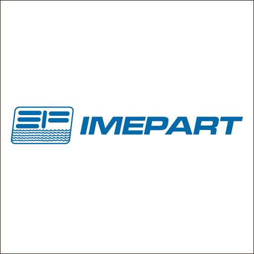 Imepart-logo