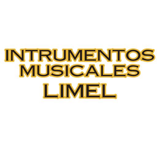 Instrumentos Musicales Limel-logo