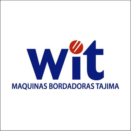 Tajima - Janome-logo