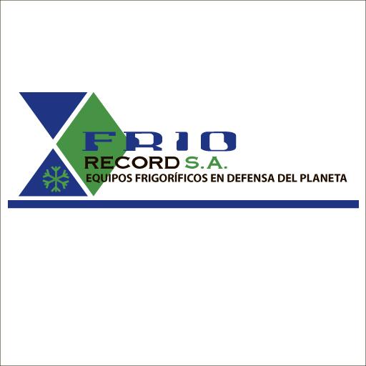 FRIORECORD S.A.-logo