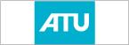 Atu Articulos de Acero-logo