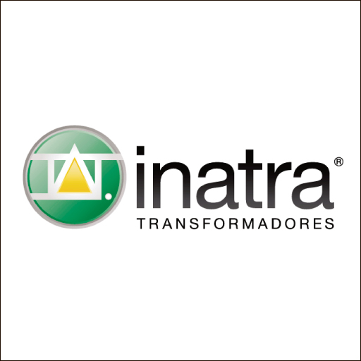 INATRA S.A. Transformadores-logo