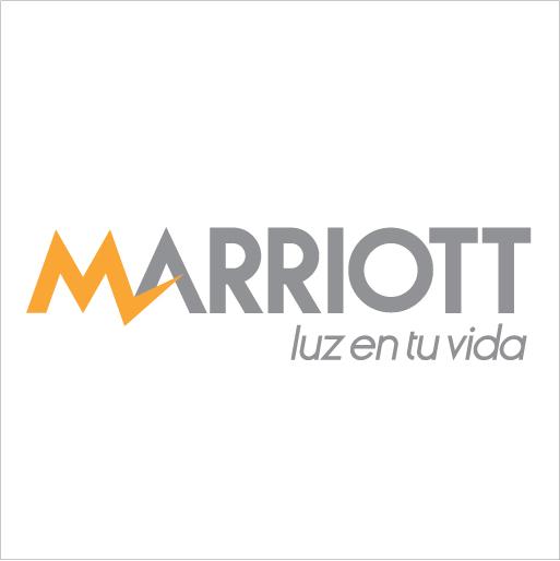 Marriott S.A.-logo