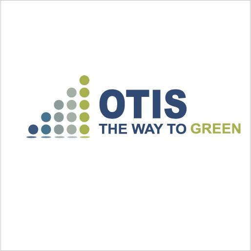 Ascensores y Sistemas Otis-logo