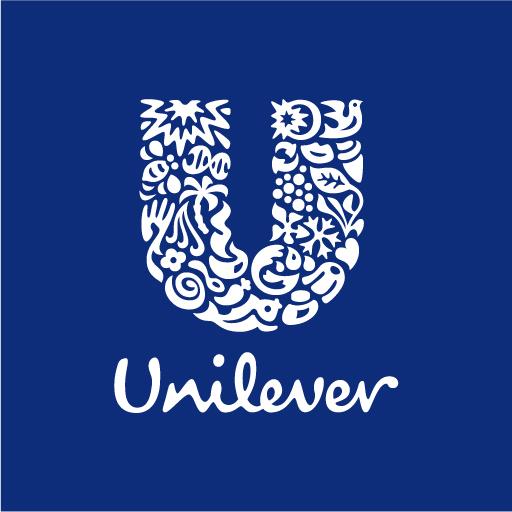 UNILEVER ANDINA ECUADOR S.A.-logo