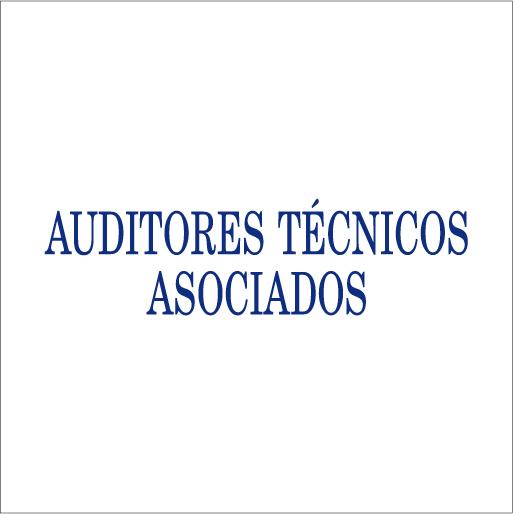 Auditores Técnicos Asociados-logo
