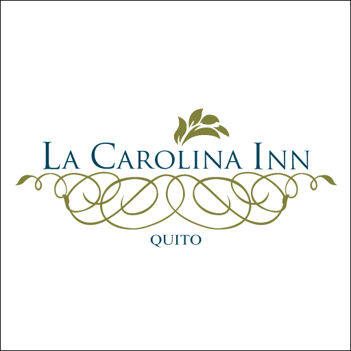 La Carolina Inn-logo