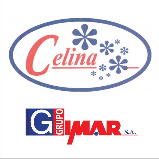 Grupo Imar S.A.-logo