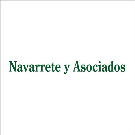 Navarrete y Asociados-logo