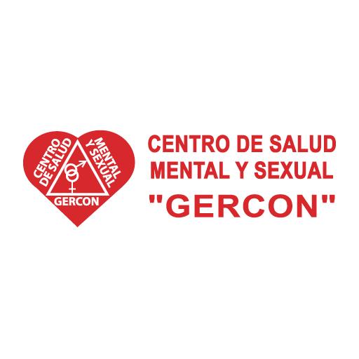 Centro de Salud Mental y Sexual Dr. Germánico Zambrano T.-logo