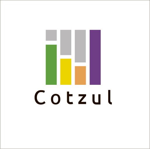 Telerepuestos Audio Cotzul S.A-logo