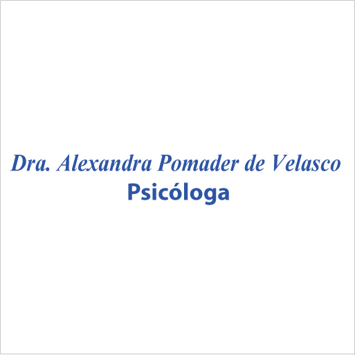 Velasco Cornejo Iván Md. MSC.-logo