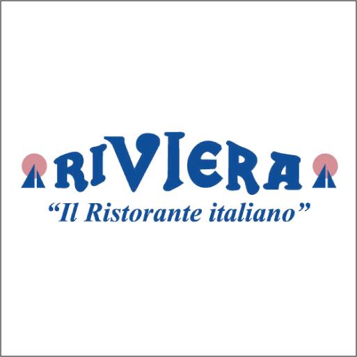 Ristorante Riviera-logo