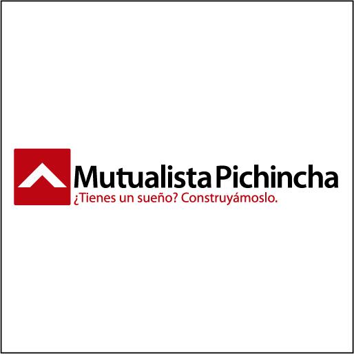 Asociación de Ahorro y Crédito para la Vivienda Pichincha-logo