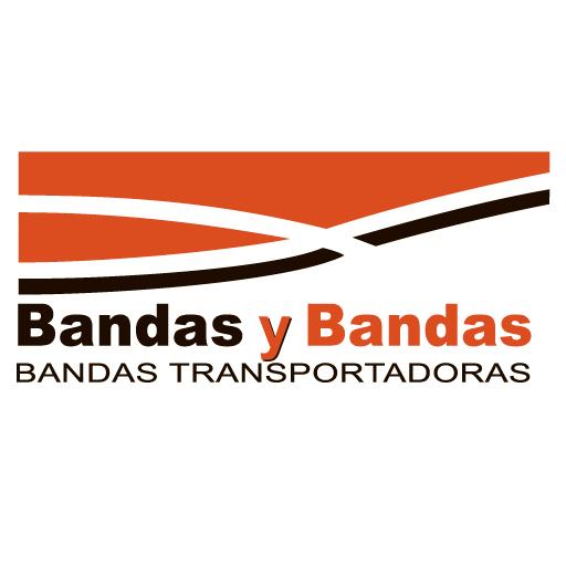 Bandas y Bandas-logo