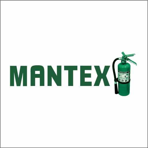 Extintores Mantex-logo
