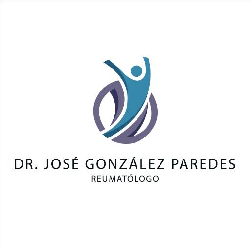 González Paredes José Javier Dr.-logo