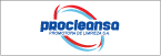 Procleansa-logo