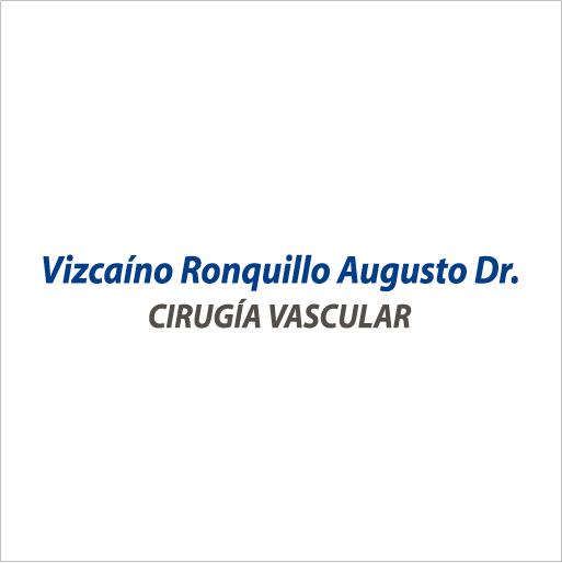 Vizcaíno Ronquillo Augusto Dr.-logo