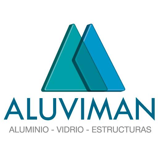 ALUVIMAN-logo