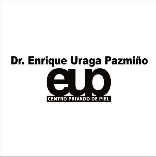 Uraga Pazmiño Enrique-logo