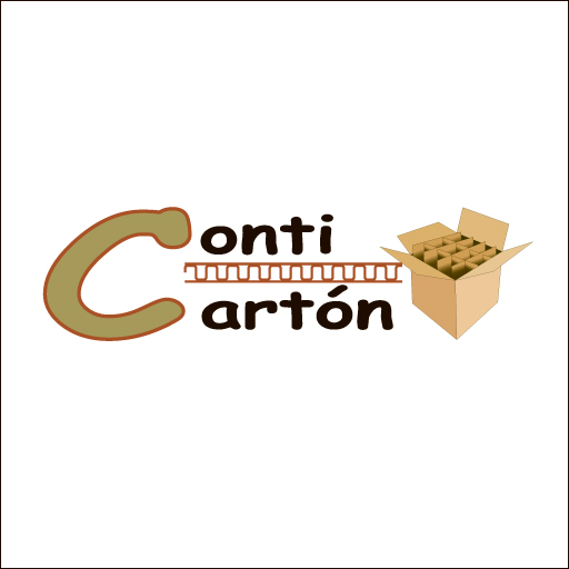 Conticartón-logo