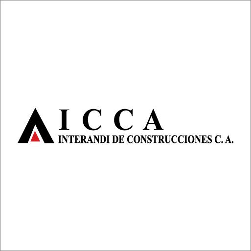 Interandi de Construcciones C.A. - Icca-logo