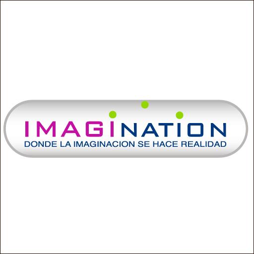 Imagination-logo