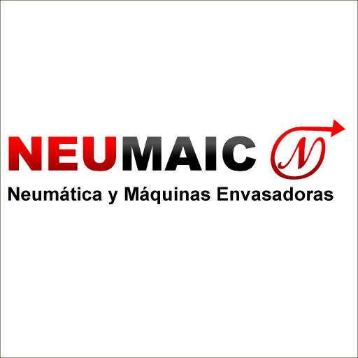 Airmac S.A./ Neumaic-logo