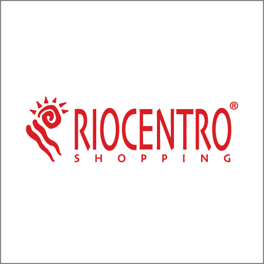 RIOCENTRO SHOPPING-logo