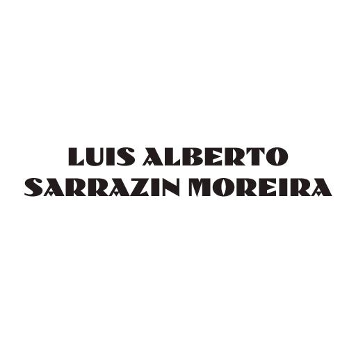Sarrazin Moreira Luis Alberto Dr.-logo