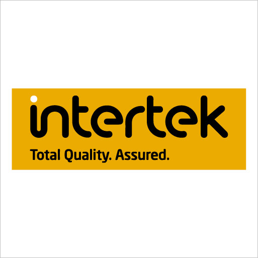 Intertek - Total Quality.Assured-logo