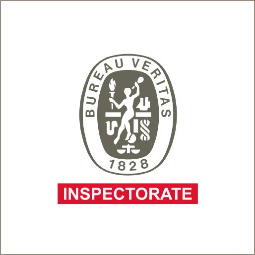 Inspectorate del Ecuador S.A.-logo