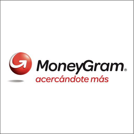 MONEYGRAM - EASYPAGOS-logo
