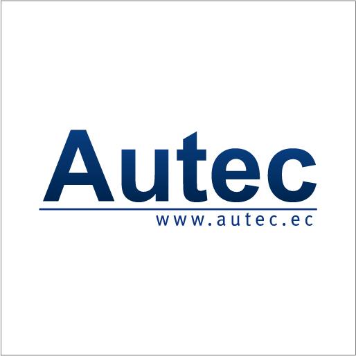 Autec S.A.-logo