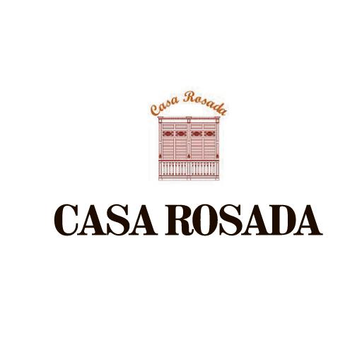 Casa Rosada-logo