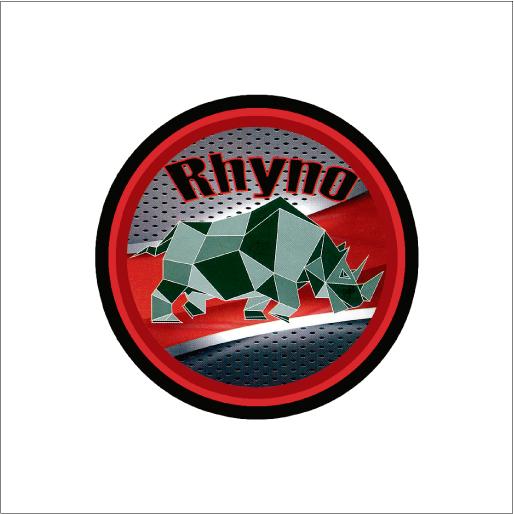 Multicarpas Rhyno-logo