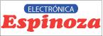 Electrónica Espinoza-logo