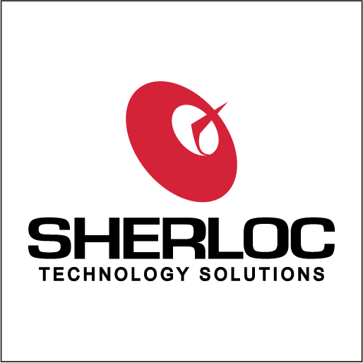 Sherloc-logo