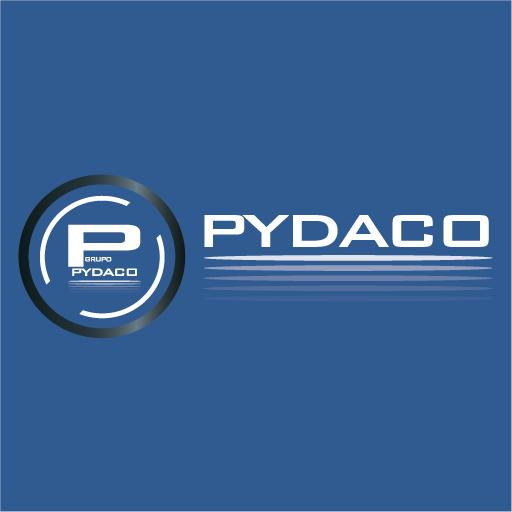 Pydaco Cia. Ltda.-logo