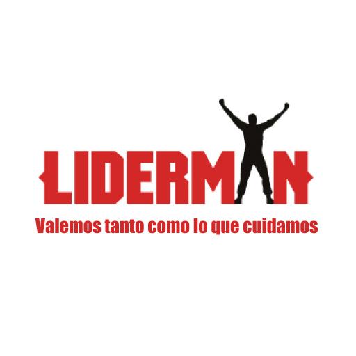 ASEVIG - LIDERMAN CIA. LTDA.-logo