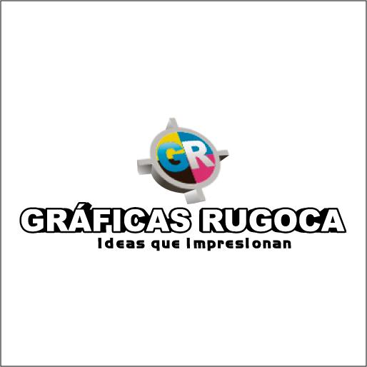 Gráficas Rugoca-logo