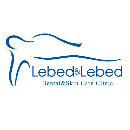 Dental & Skin Clinic - Drs. Federico Lebed - Dominique Lebed-logo