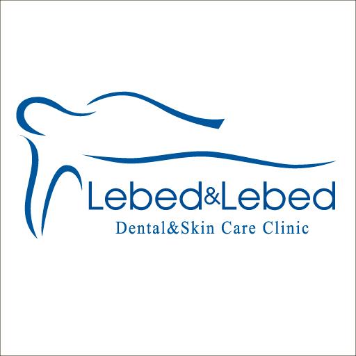 Dental & Skin Clinic - Drs. Federico Lebed - Dominique Lebed-logo