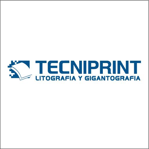 Tecniprint-logo